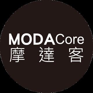 ModaCore摩達客風尚購物