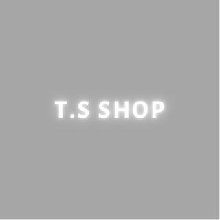 T.S Shop