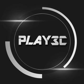 PLAY3C
