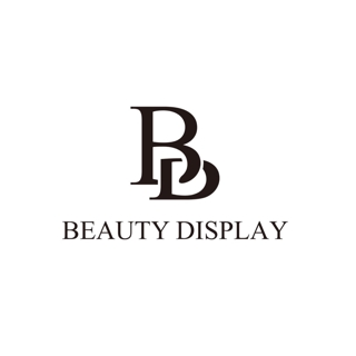 美得像專櫃BeautyDisplay