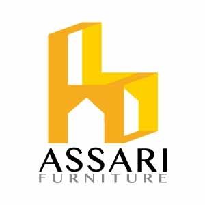 ASSARI時尚家具