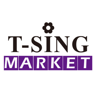 T-sing Market