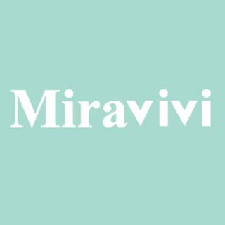 Miravivi迪士尼正版授權旗艦館