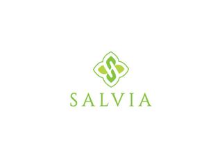 SALVIA莎菲亞