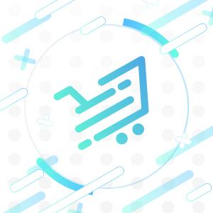 3c購物網