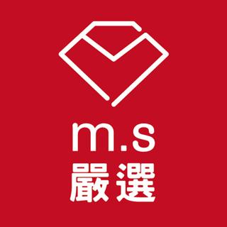 m.s嚴選-家的生活館
