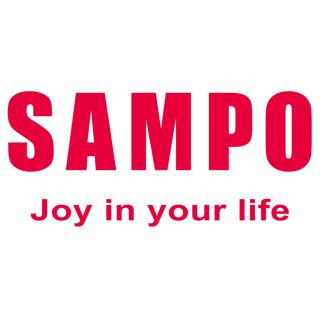 聲寶SAMPO Beauty Life