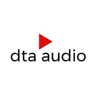 DTAudio聆翔官方旗艦店