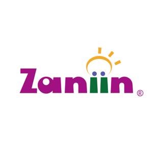 Zaniin 廚房美學