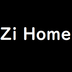 ZH居家生活館