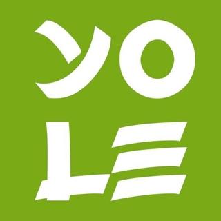 YOLE悠樂居