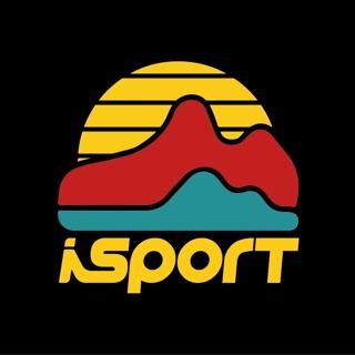 isport愛運動