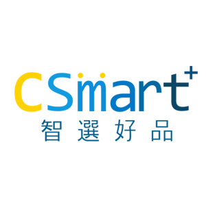 CSMART+智選好品