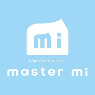 米大師美食國際有限公司