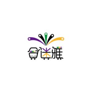 台灣合迷雅好物商城