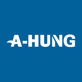 A-HUNG x 阿宏拍賣