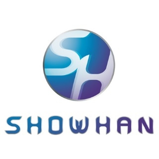 SHOWHAN