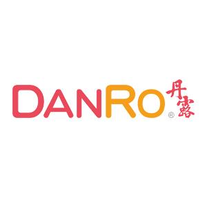 丹露實業有限公司