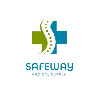 Safeway 台灣防疫第一品牌