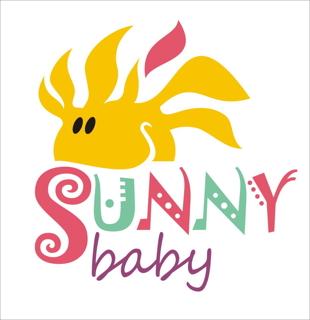 SunnyBaby生活館