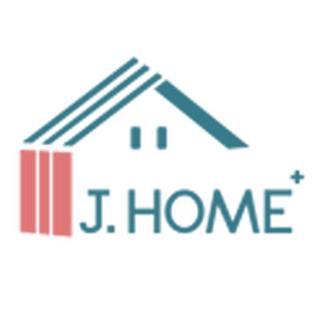 JHOME+就是家