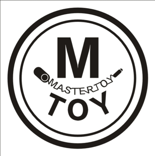 玩達人-MasterToy