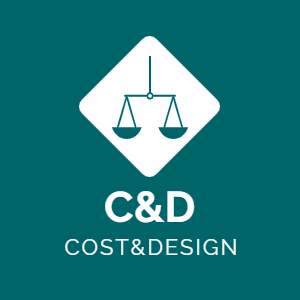 C&D生活館