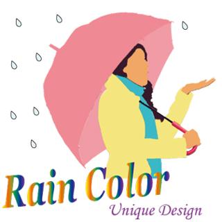 Rain Color
