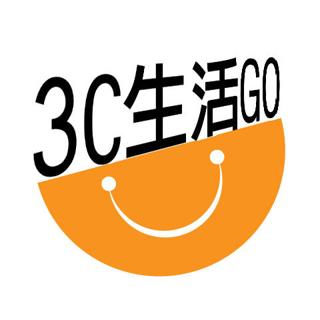 3C生活GO