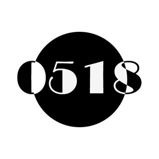 0518手機配件