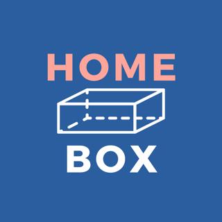 HomeBox居家盒子