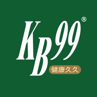 肯寶KB99 (KANBOO)