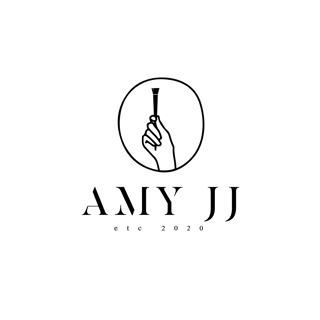 AmyJJ Shop