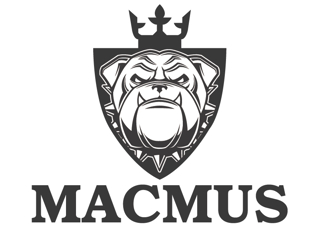 MACMUS
