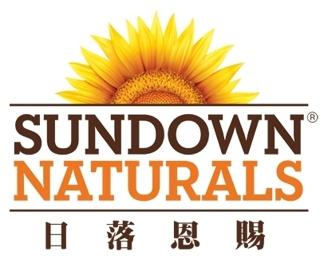 美國Sundown日落恩賜