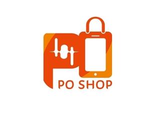 PO-SHOP