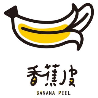 香蕉皮|小米控