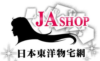 JASHOP 日本東洋物宅