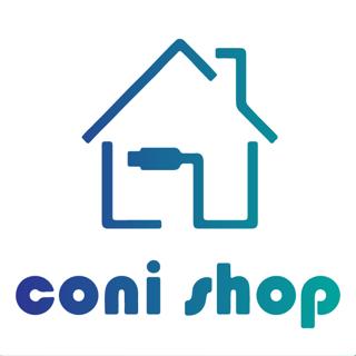 coni shop