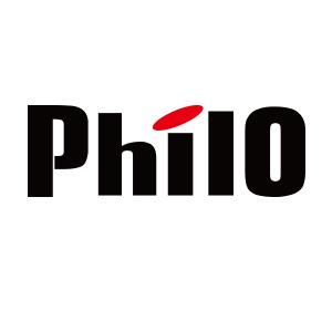 飛樂Philo有限公司