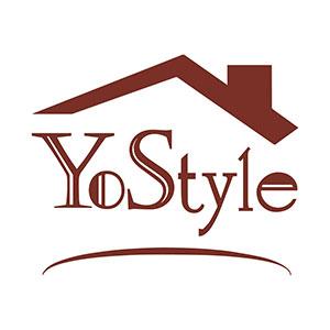 YoStyle 優世代家居