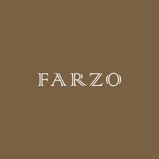 FARZO 花柔自然萃 官方旗艦店