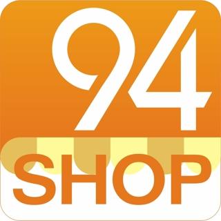 94SHOP購物網(松果購物)
