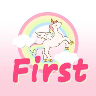 First生活小鋪