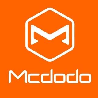 Mcdodo台灣旗艦店