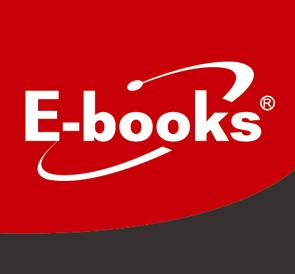 E-books 官方旗艦店