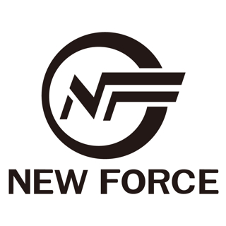 NEW FORCE