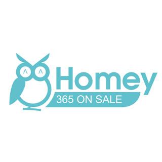 Homey365衣著家居