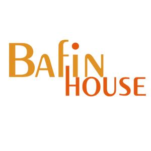 Bafin House芭芬屋