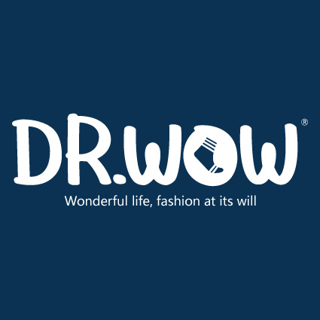DR.WOW